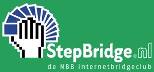 StepBridge uitslagen: Zomerdrives incl. september 2021
